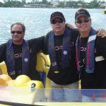 key west dolphin 2