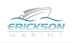 ericksonmarinecorp.com logo